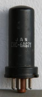 6AG7Y_RCA_USA