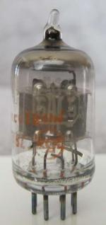6AL5