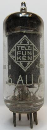 6au6_telefunken~~1.jpg