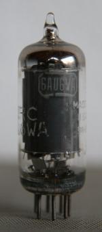 6AU6WA_RCA_USA