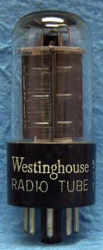 6av5gtwestinghouse.jpg