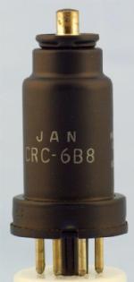 6b8_crc_jan_rca_rmf.jpg