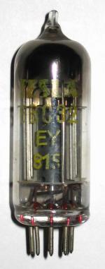 6bc32.jpg