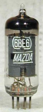 6be6_mfr2.jpg