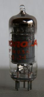 6BH6_Motorola_USA
