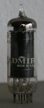 6BK5_Admiral_USA