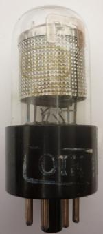 Bild einer 6C5C (6s5s)