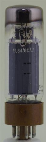6ca7_amperex_rmf.jpg