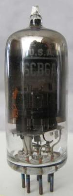6CB6A