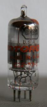 6CB6A_Motorola_USA