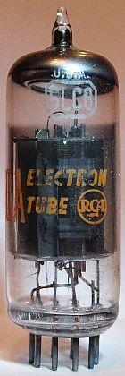 6LC8: RCA