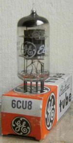 6cu8.jpg