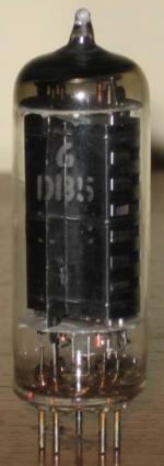 6db5.jpg