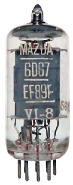 6dg7.png