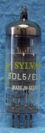 6dl5sylvania.jpg