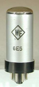 6e5s_wf_r.jpg