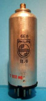 6e8_philips_lmp1.jpg