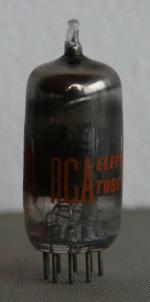 6EH8_RCA_USA