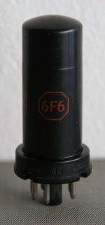 6F6_USA