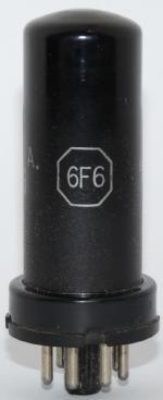 6f6~~3.jpg
