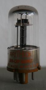 6J5WGT_Raytheon_USA
