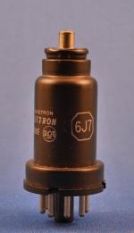 6J7 RCA