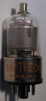 6k7_gt_raytheon.jpg