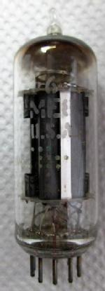 6me8~~1.jpg