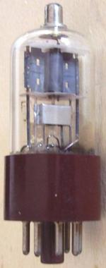 A Fivre 6Q7GT.