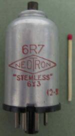 6r7neotronstemlessph1r.jpg