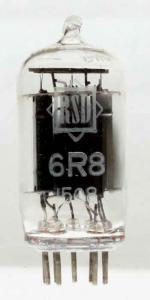 6r8_rsd.jpg