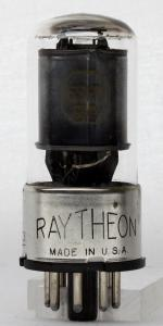 6sh7gt_raytheon.jpg