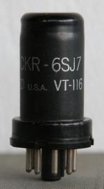 6SJ7_Ken-Rad_USA