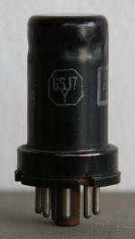 6SJ7_RCA_USA