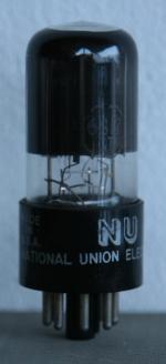 6SL7GT_National Union Electronics_USA