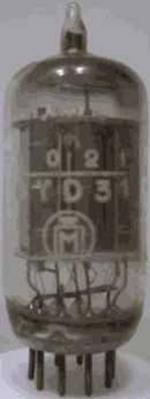 6td31.jpg