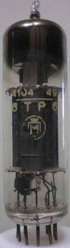 6tp6.jpg
