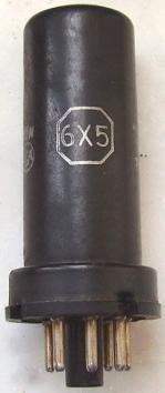 6x5_rca.jpg