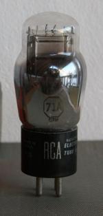 71A_RCA_USA