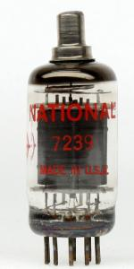 7239_national.jpg
