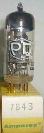 El juego de las imagenes-http://www.radiomuseum.org/images/tubephoto_klein/7643.jpg