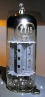 7719 EAI