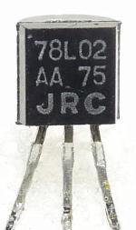 78l02.jpg