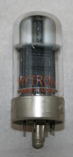 7A5 Common type USA tube/semicond USA