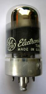 7A8 General Electric