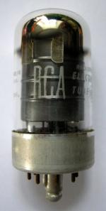 7G7 RCA