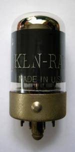 7J7 Ken-Rad