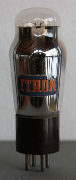 80_Itron_USA