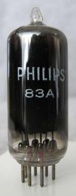 83A1   J22 Philips