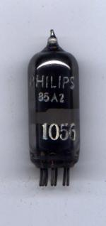 85A2 Philips